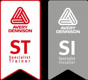 Avery-Dennison-SI-logo