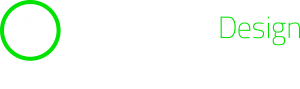 SecondSkin Academy - BLACK