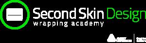 SecondSkin Academy - BLACK